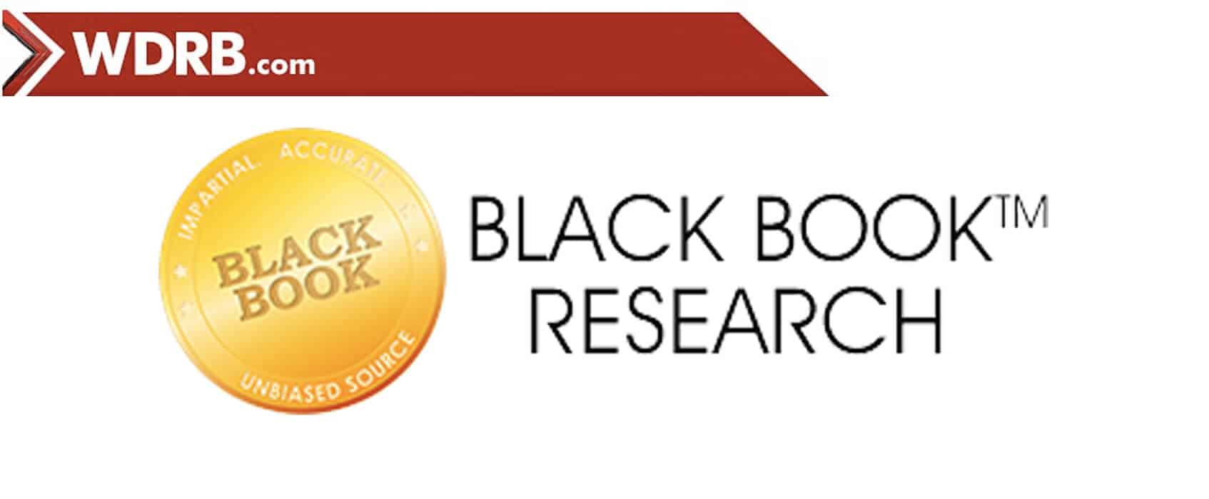 Black Book Recognizes the Top Ranked Technology Suppliers at HIMSS16