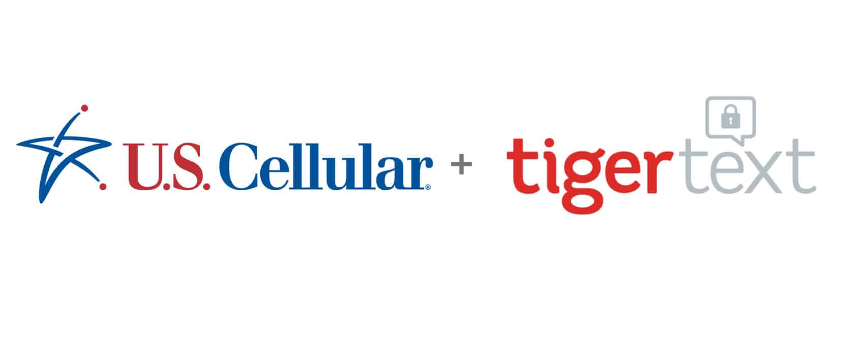 TigerText to Offer Secure Messaging Services to U.S. Cellular Customers