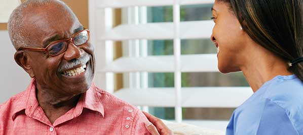 Optimizing Communication in Home Care Settings