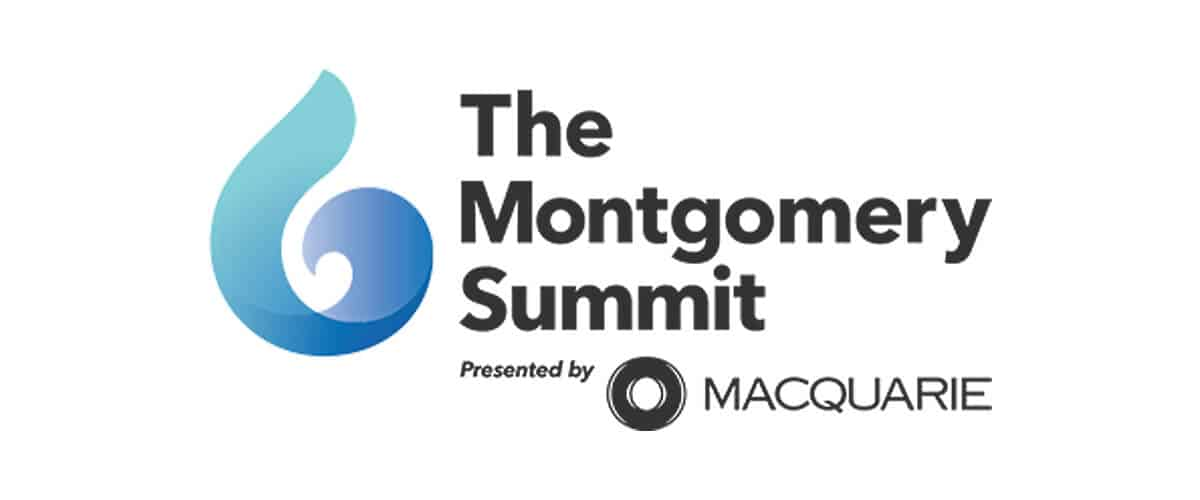 TigerText Co-Founder and CEO Brad Brooks to Present at The  Montgomery Summit