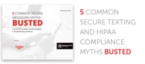 5 Common Myths