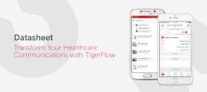 TigerFlow Datasheet Image