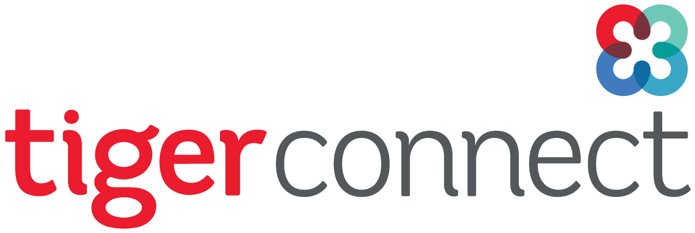 Hitrust Certification Certifications Tigerconnect