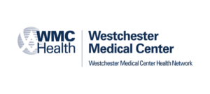 Westchester Medical Center Health Network Logo