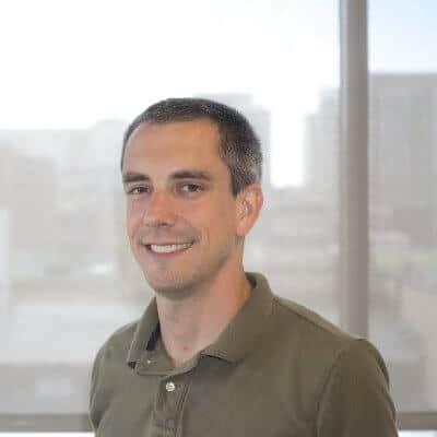 Brian Eastwood, social media influencer