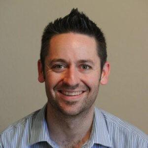 Jared Johnson, social media influencer