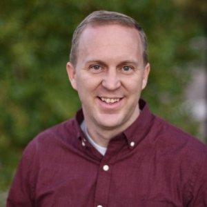 John Lynn, social media influencer
