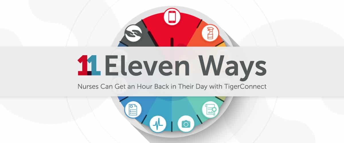 11 Ways to Save an Hour in Your Day
