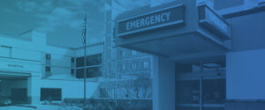 How to Improve Hospital Communications Systems