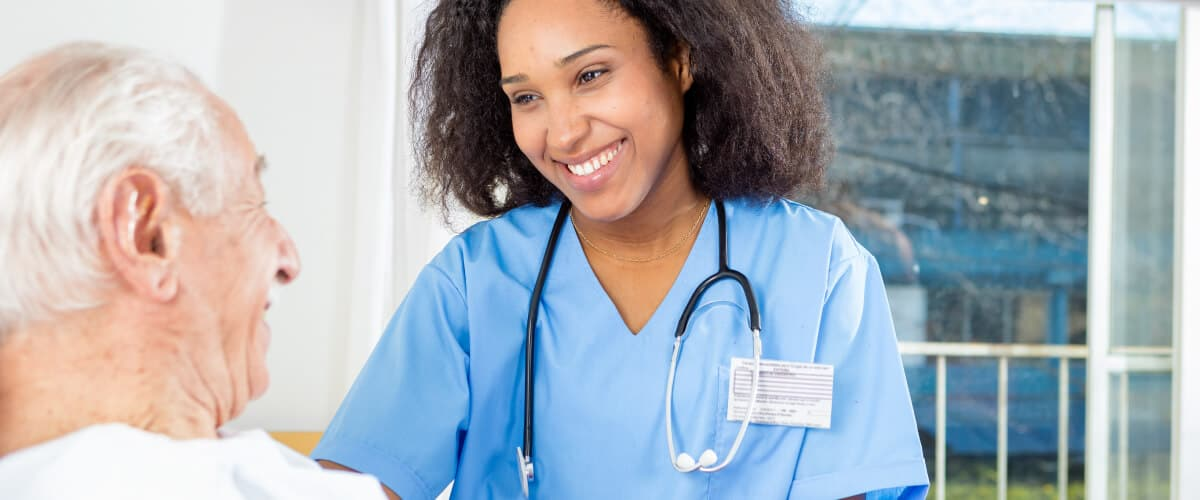 6+ Benefits of Effective Communication In Nursing