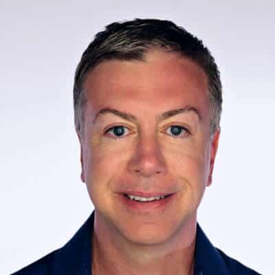 Will O'Connor, M.D.