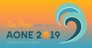 Register now for AONE 2019