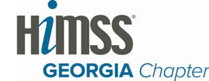 Register for the HIMSS GA Annual Conference