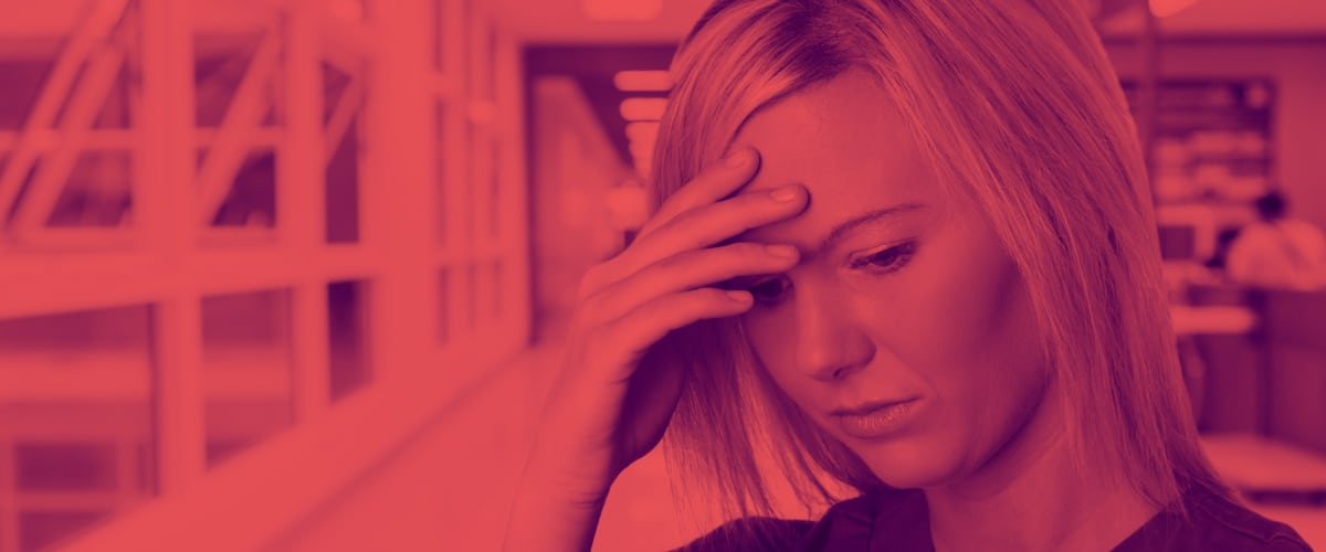 Alarm Fatigue