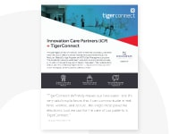 Innovation Care Partners Case Study CTA Image