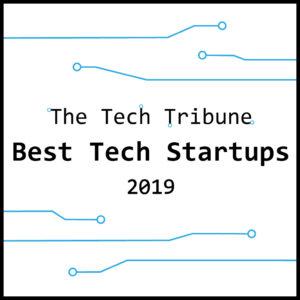 Best Technology Company in Santa Monica