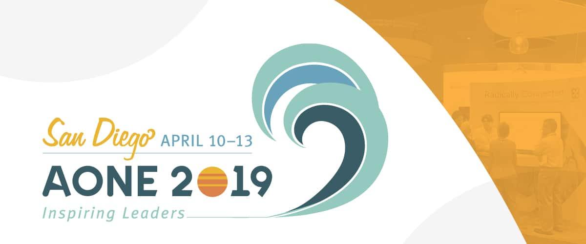 Aone 2019 Annual Meeting