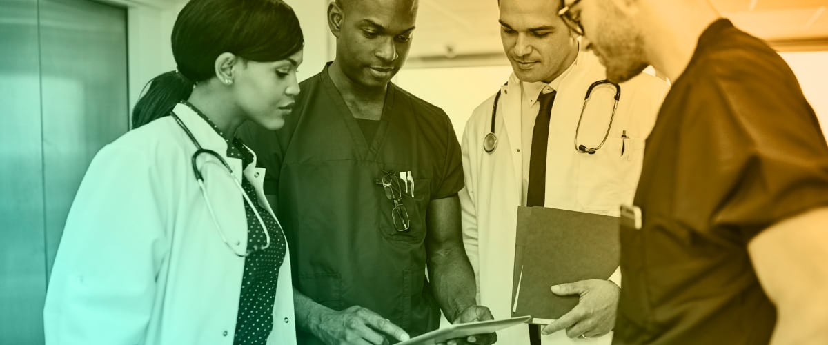 5 Care Coordination Strategies - CMS Toolkit