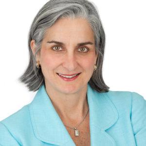 SVP of Client Success at TigerConnect - Sarah Shillington