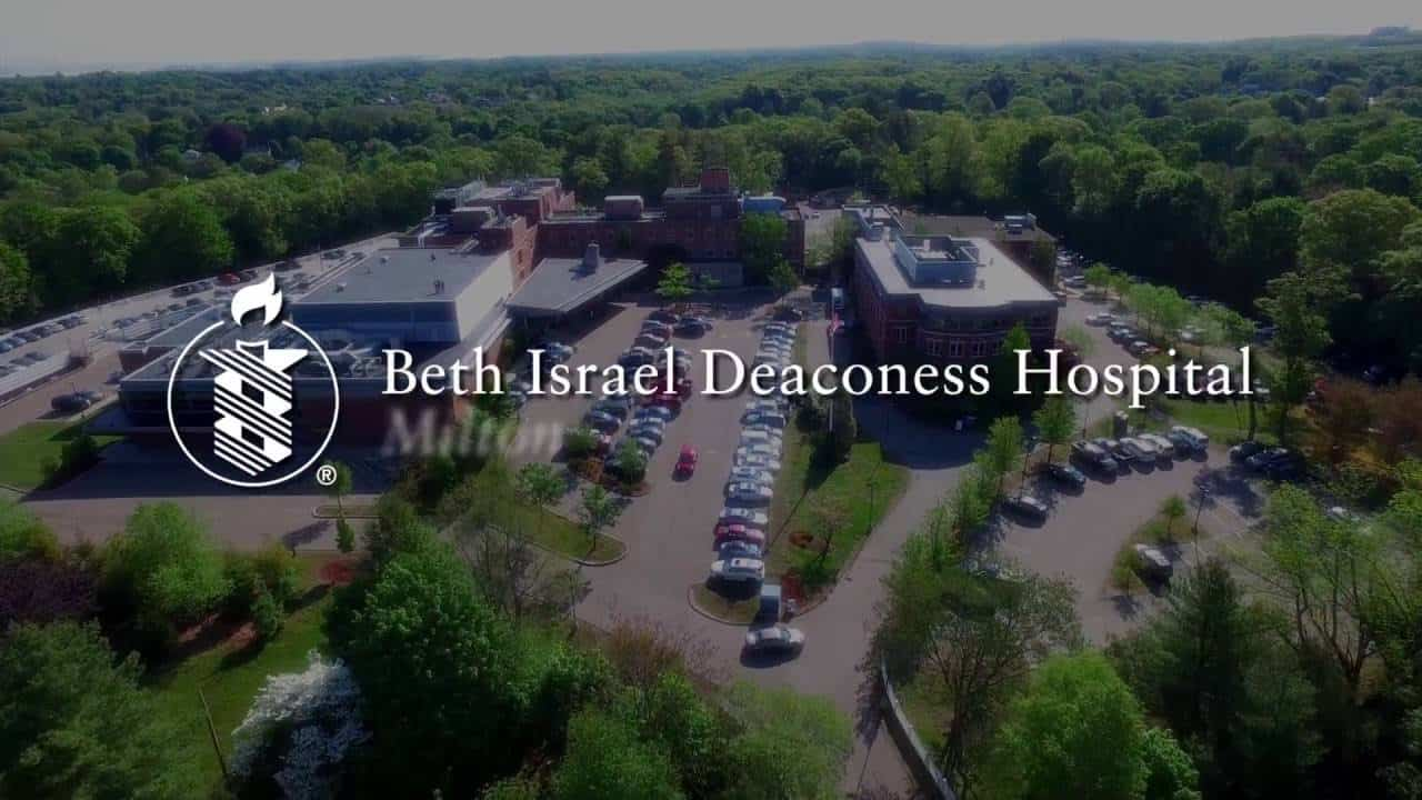 Improving Clinical Communications at Beth Israel Deaconess Hospital