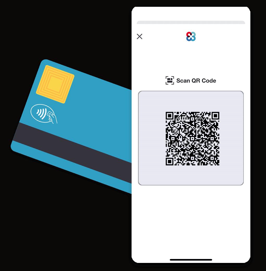 SAML Authentication & Single Sign-On (SSO)
