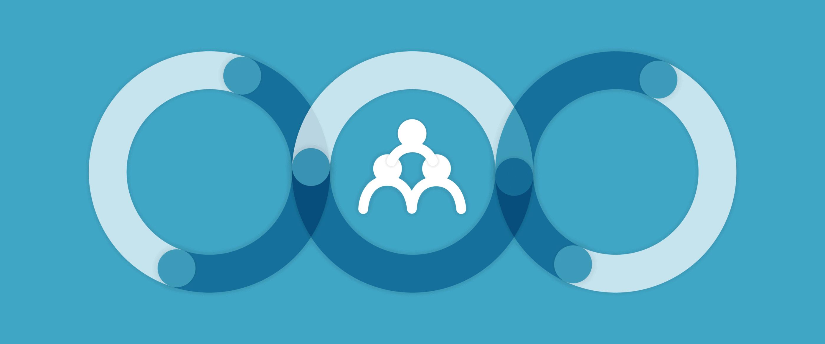 3 Surprising Tips for Enhancing Autonomy in Nursing