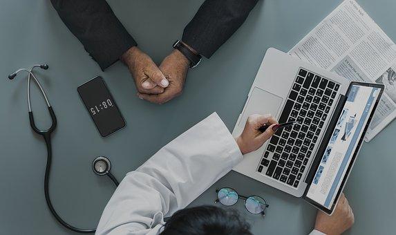 Nursing Informatics in Healthcare   TigerConnect