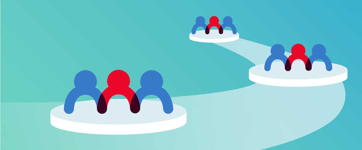 Using TigerConnect's Teams to Alert & Mobilize Groups Across Your Organization