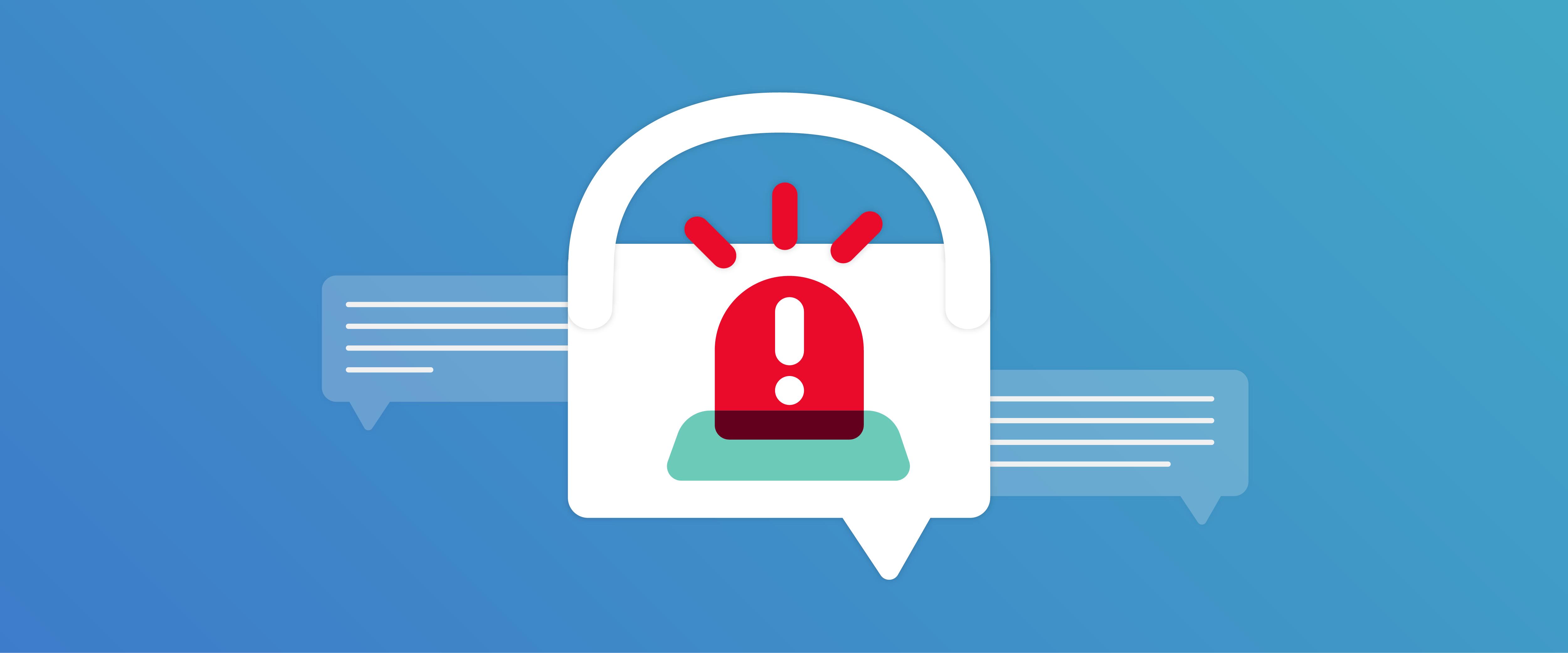 Secure Messaging Enhances Critical Value Alerts