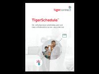 TigerSchedule™