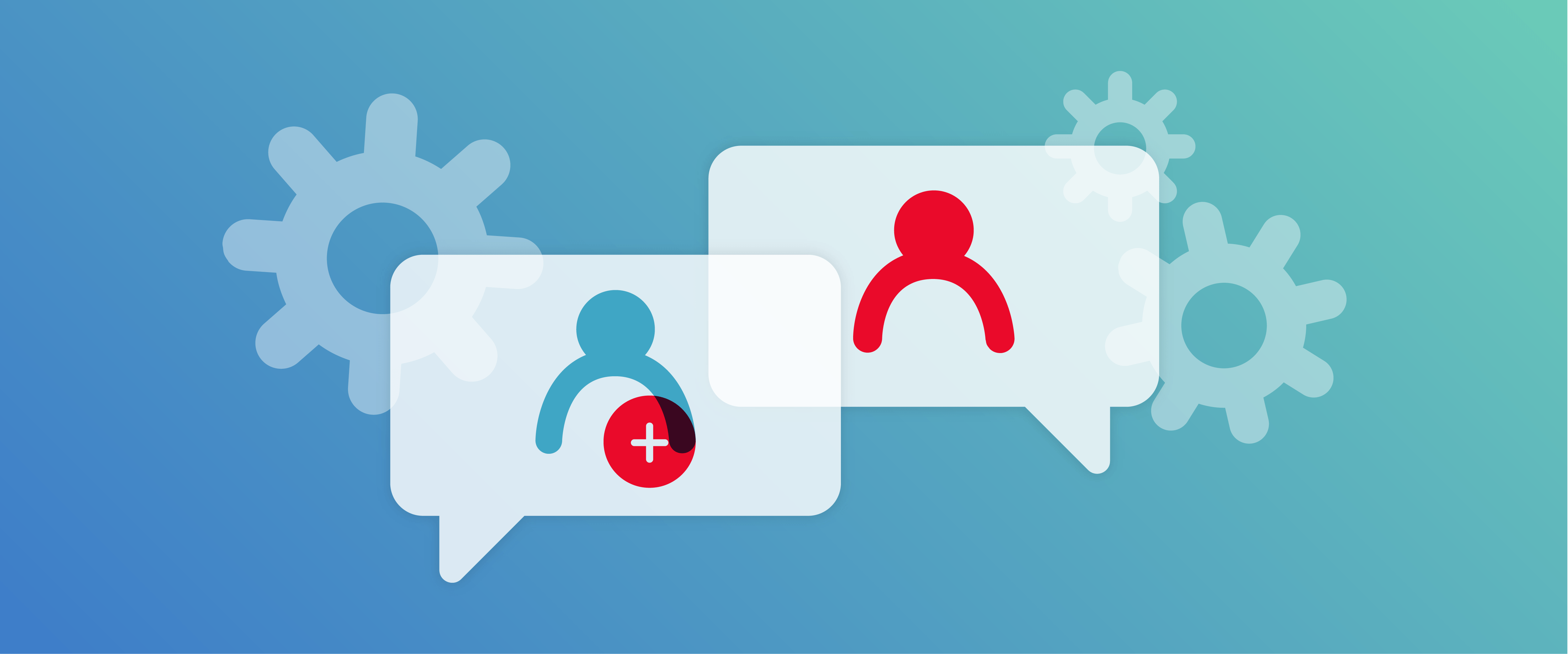 5 Ways Physicians Can Fundamentally Transform Patient Communication