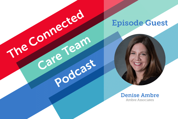 The Connected Care Team Podcast