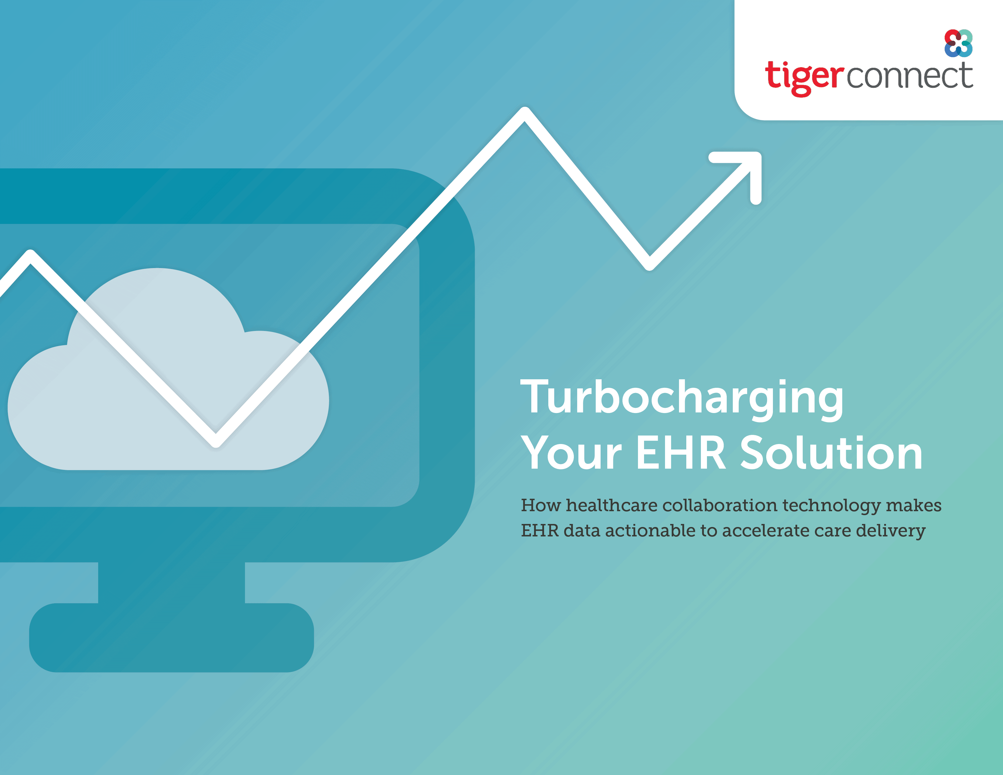 Turbo Charge Your EHR