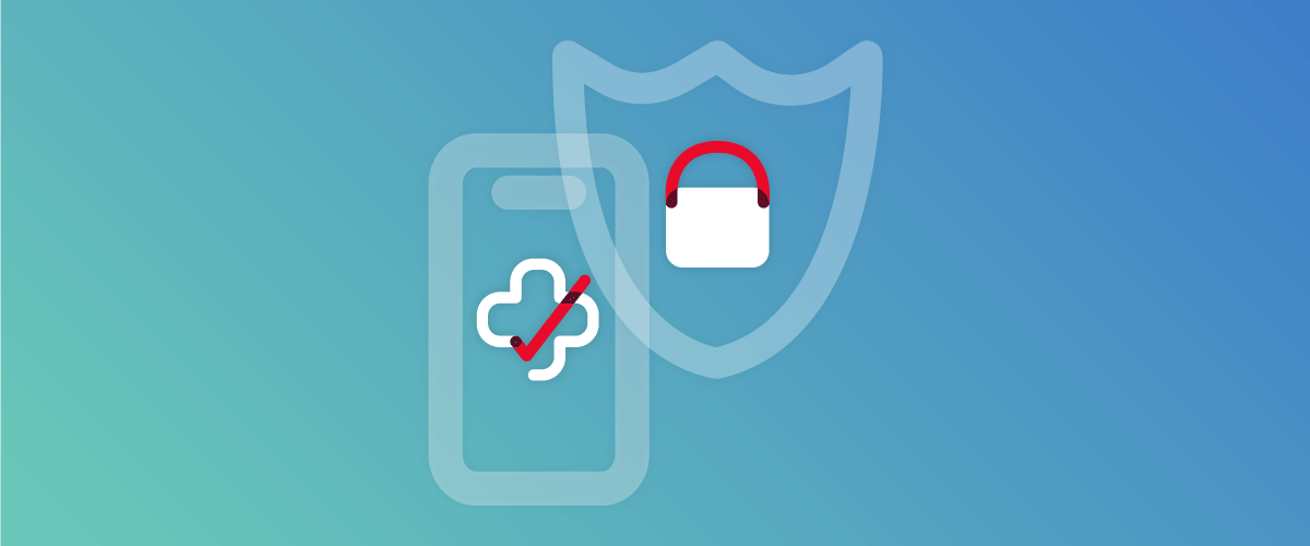 What You Need to Be Doing to Keep PHI Secure in the Cloud