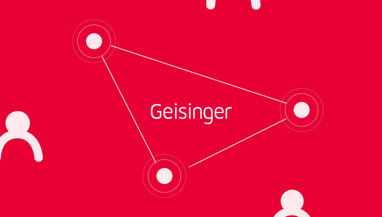 Geisinger Health Video