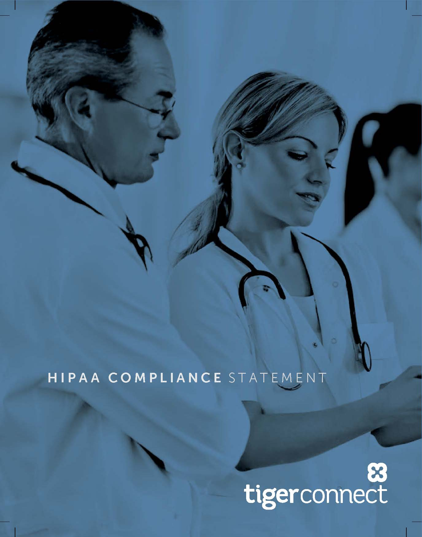 HIPAA-Compliance-Statement-tc-preview