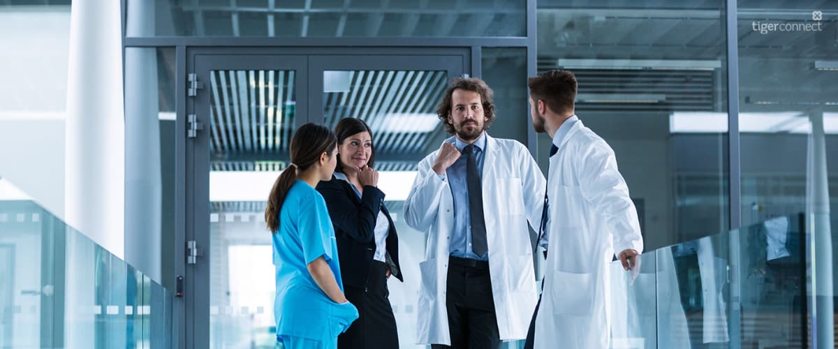 HIMSS21 Recap: Clinical Collaboration is the Future