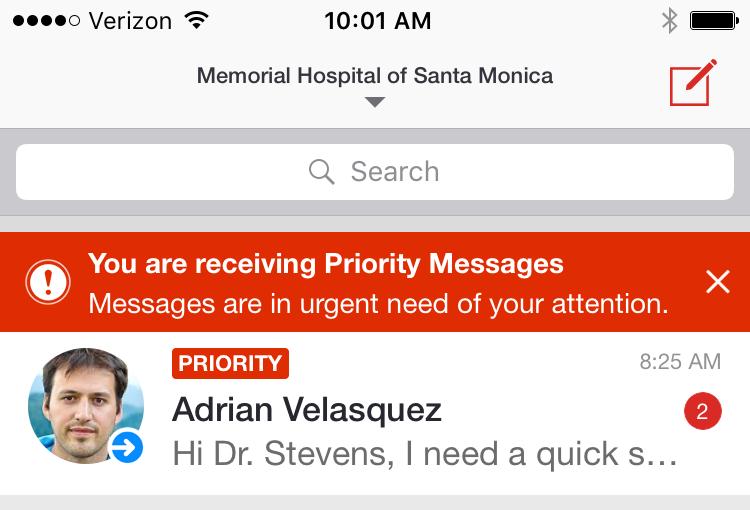 Blog-Image_Spring16_Priority-Messaging_Inbox_Cropped_Spring16 (1)