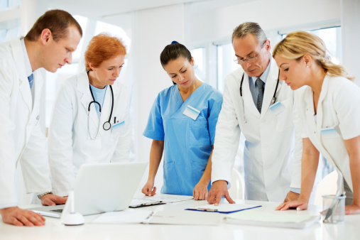 communication between patient and nurse essay Effective communication and teamwork promotes patient safety effective communication and teamwork promotes patient safety nursing standard.