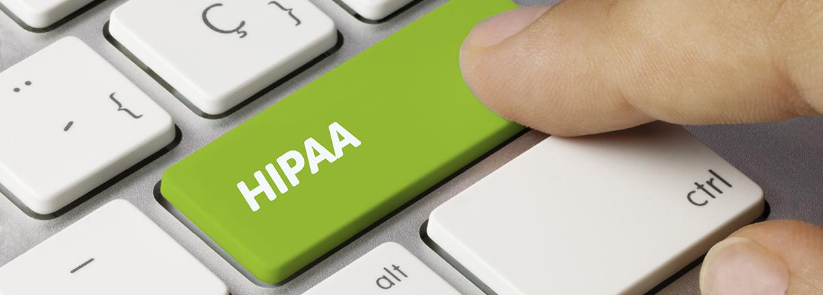 HIPAA TC blog banner