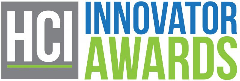 Innovator_Award_Logo_Horizontal2016