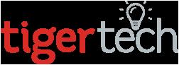 TigerTech